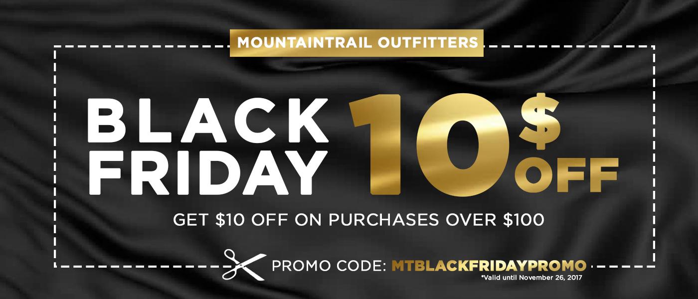 mt-black-friday-web-banner.jpg